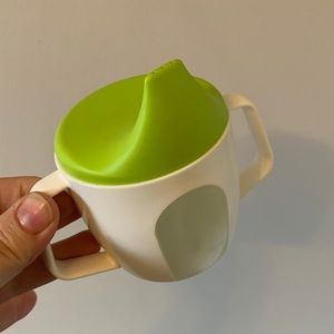 5/$20 IKEA / Sippy / Cup
